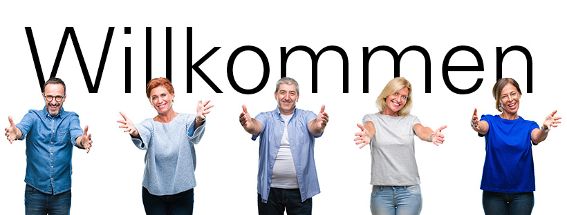 VentiPro GmbH Werde-einer-von-uns