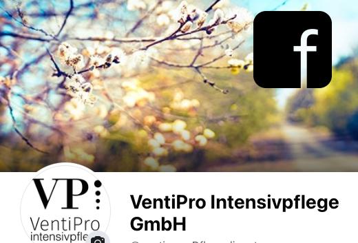 VentiPro GmbH unsere Philosophie